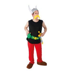 Asterix e Obelix: Asterix