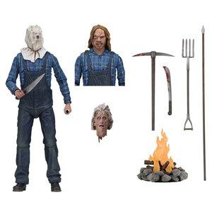Venerdì 13: Ultimate Jason