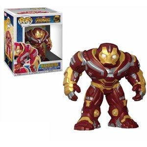 POP! - Avengers - Infinity War: Hulkbuster