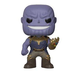 POP! - Avengers - Infinity War: Thanos