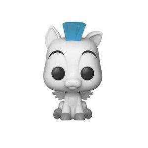 POP! - Hercules: Baby Pegasus