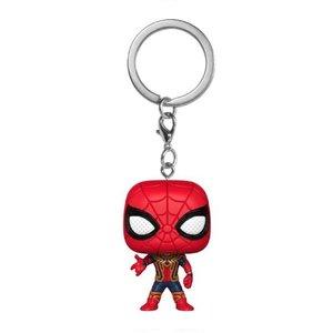 Pocket POP! - Avengers - Infinity War: Iron Spider