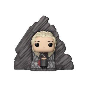 POP! - Game of Thrones: Daenerys on Throne