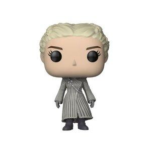POP! - Il Trono di Spade: Daenerys - White Coat