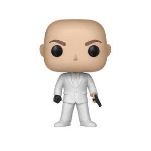 POP! - Smallville: Lex Luthor