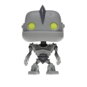POP! - Ready Player One: Iron Giant