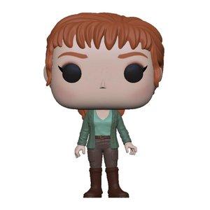 POP! - Jurassic World 2: Claire