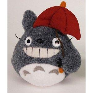 Il mio vicino Totoro: Totoro Red Umbrella