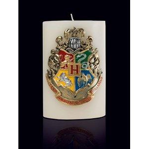 Harry Potter: Hogwarts 20 cm