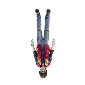 Stranger Things: Upside Down Will