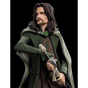 Il Signore degli Anell - Mini Epicsi: Aragorn