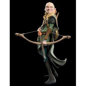 Il Signore degli Anelli - Mini Epics: Legolas
