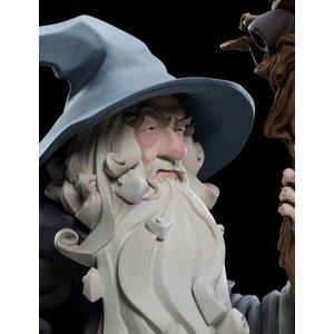 Herr der Ringe - Mini Epics: Gandalf der Graue