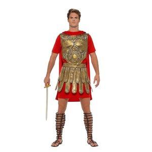 Gladiateur - Romain