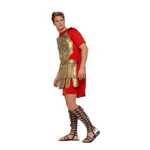 Gladiator - Römer