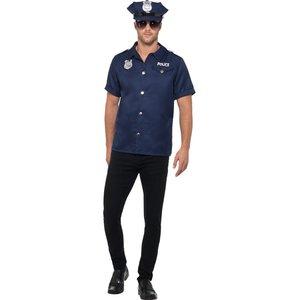 Polizist - US Cop