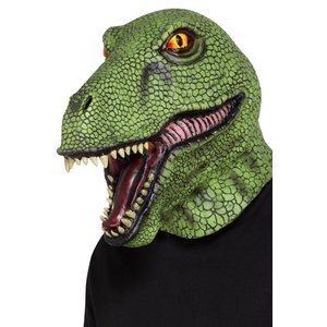 Dinosaurier - Raptor