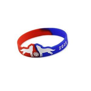 WM 2018: Russland - Wölfe