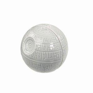 Star Wars: Étoile de la mort