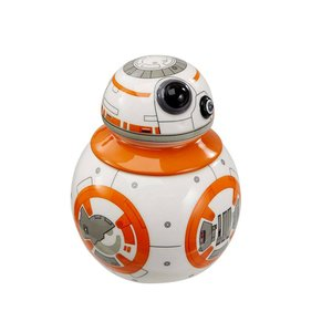 Star Wars: BB-8