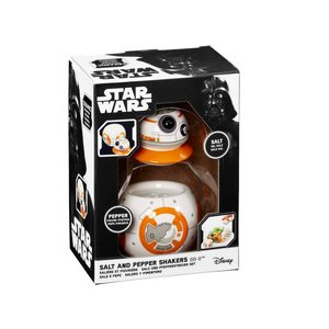 Star Wars: BB-8