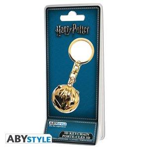 Harry Potter: Boccino d'oro
