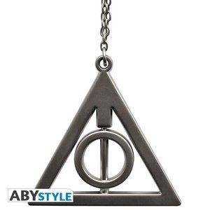 Harry Potter: Doni della Morte