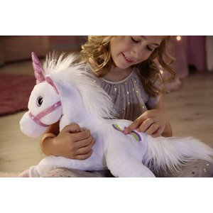 Unicorno - Lica Bella