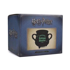 Harry Potter: 3D Kessel Potions Master XXL