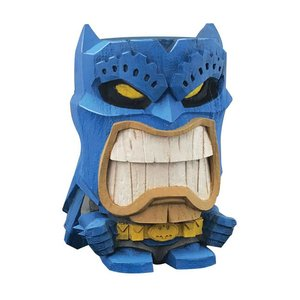 DC Comics - Teekeez: Batman