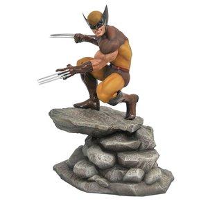 Marvel Gallery: Wolverine