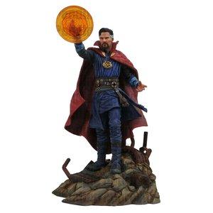 Avengers - Infinity War: Doctor Strange
