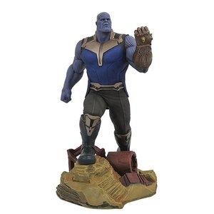 Avengers - Infinity War: Thanos