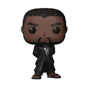 POP! - Black Panther: Black Panther T'Challa Robe