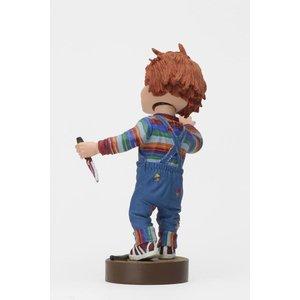 Chucky Die Mörderpuppe Head Knocker: Chucky