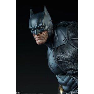 DC Comics - Premium Format: Batman
