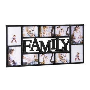 Family XL
