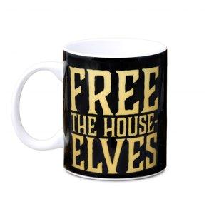 Harry Potter: Dobby - Free the Houseelves