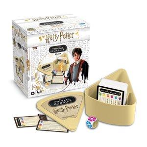 Harry Potter: Trivial Pursuit - Vol. 1 (Version DE)