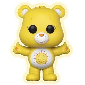 POP! - Gli orsetti del cuore: Funshine Bear !!CHASE EDITION!!