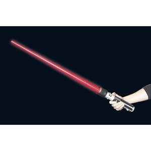 Star Wars: Darth Vader Spada Laser