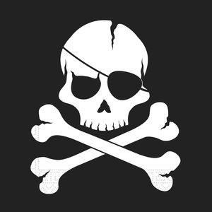 Piraten 20er Set