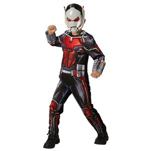 Avengers Assemble: Ant-Man Deluxe