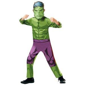 Avengers Assemble: Hulk