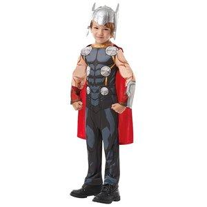 Avengers Assemble: Thor - Classic