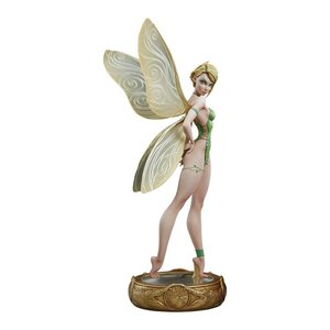 Fairytale Fantasies Collection: Tinkerbell