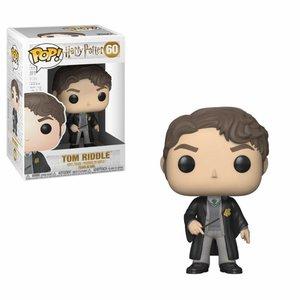 POP! - Harry Potter: Tom Riddle