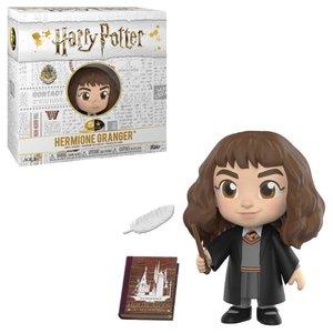 Harry Potter: 5 Star - Hermine