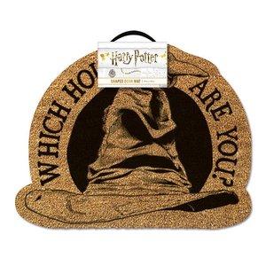 Harry Potter: Sprechender Hut