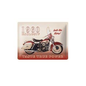 Motorcycle - Motorrad - Harley Kopie